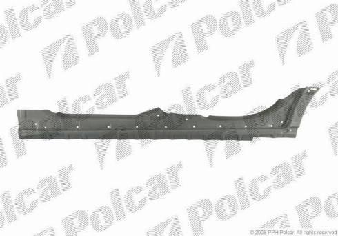 Polcar 500342 -  mavto.com.ua