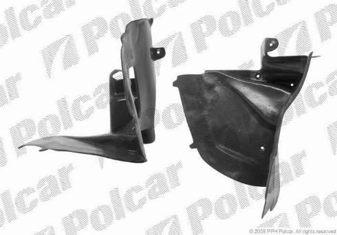 Polcar 5002FP-1 -  mavto.com.ua