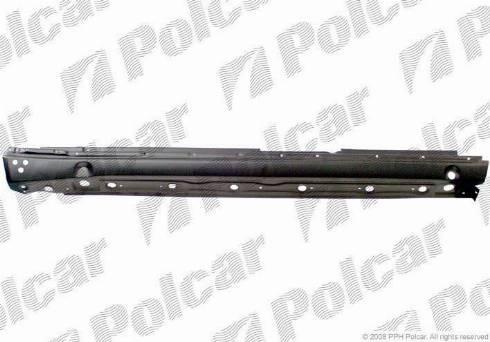 Polcar 501441-1 -  mavto.com.ua