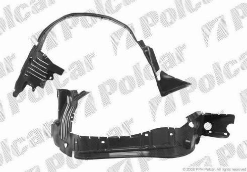 Polcar 5015FP-1 - --- mavto.com.ua