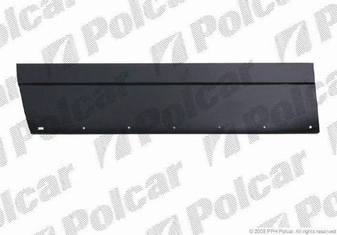Polcar 50134016 -  mavto.com.ua