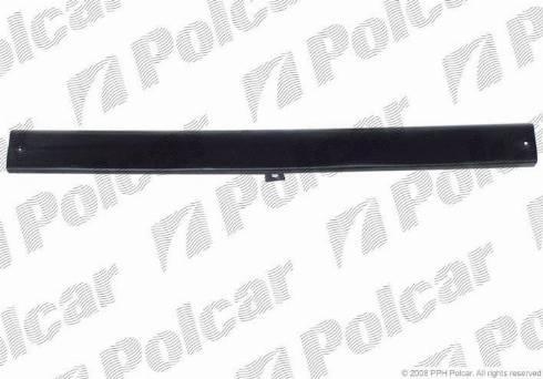 Polcar 501324 -  mavto.com.ua