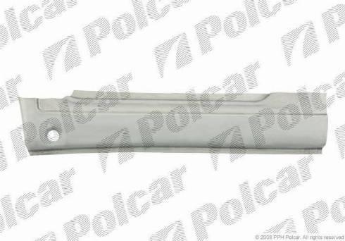 Polcar 501242 -  mavto.com.ua