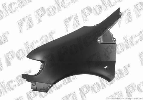 Polcar 501202 -  mavto.com.ua