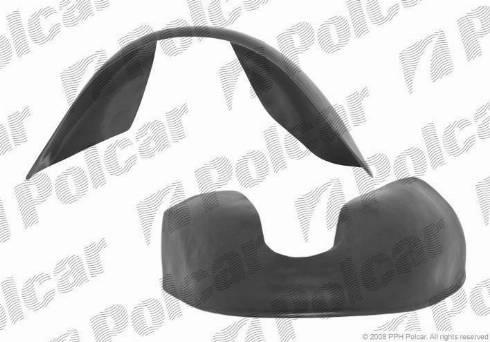 Polcar 5220FL-1 -  mavto.com.ua