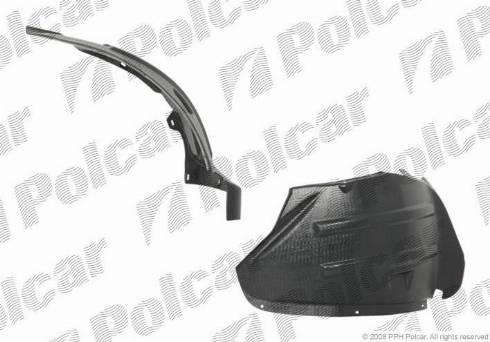 Polcar 5704FL-1 -  mavto.com.ua