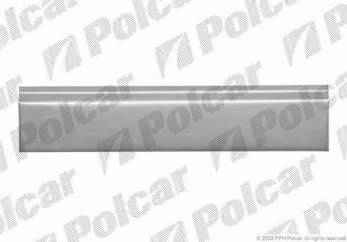 Polcar 570140-5 -  mavto.com.ua