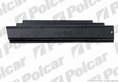 Polcar 570142-1 -  mavto.com.ua