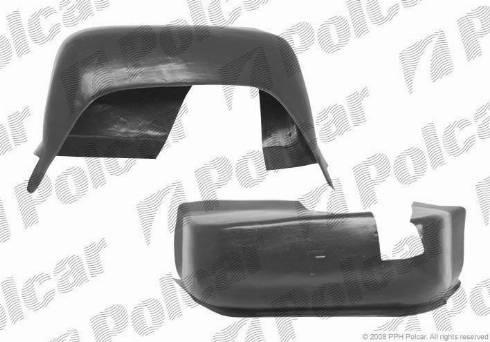 Polcar 5701FL-5 -  mavto.com.ua