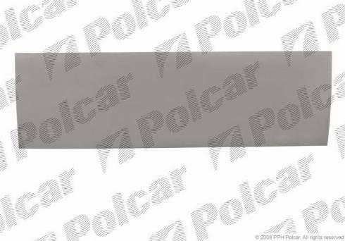 Polcar 570240-0 -  mavto.com.ua