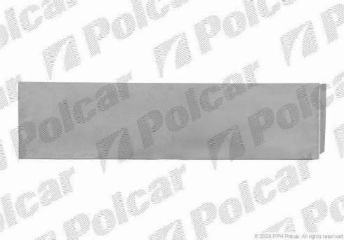Polcar 57024041 -  mavto.com.ua