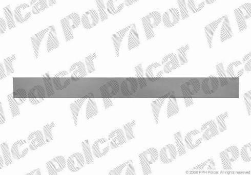 Polcar 57024020 -  mavto.com.ua