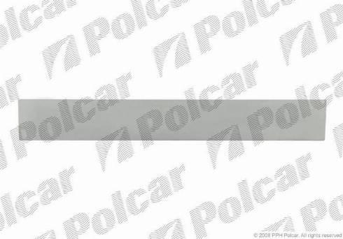 Polcar 57024021 -  mavto.com.ua