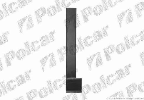 Polcar 570241-9 -  mavto.com.ua