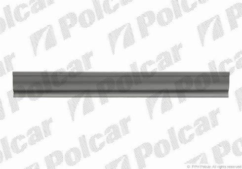 Polcar 570241-51 -  mavto.com.ua