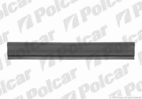 Polcar 570242-31 -  mavto.com.ua