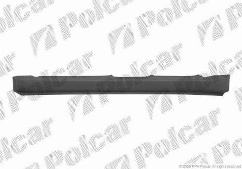 Polcar 570741-1 -  mavto.com.ua