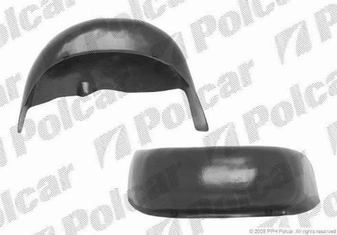 Polcar 5737FL-5 -  mavto.com.ua