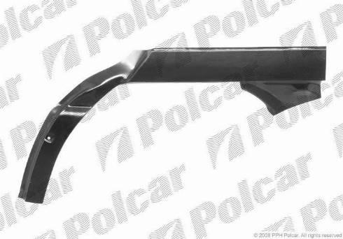 Polcar 672083-1 -  mavto.com.ua