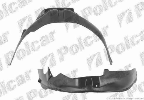Polcar 1307FL-1 -  mavto.com.ua