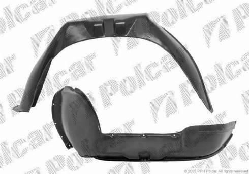 Polcar 1315FL-1 -  mavto.com.ua