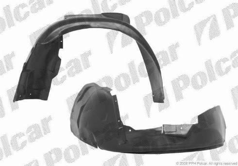 Polcar 1324FL-1 -  mavto.com.ua