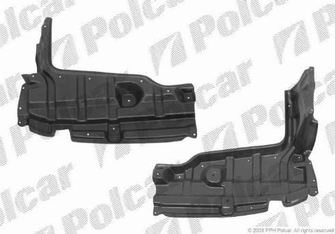 Polcar 810534-5 - --- mavto.com.ua