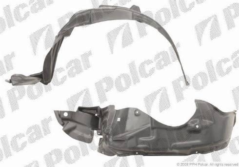 Polcar 8112FL-1 -  mavto.com.ua