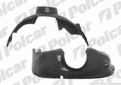 Polcar 3040FL-1 - --- mavto.com.ua