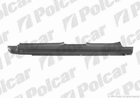 Polcar 301841-1 - --- mavto.com.ua