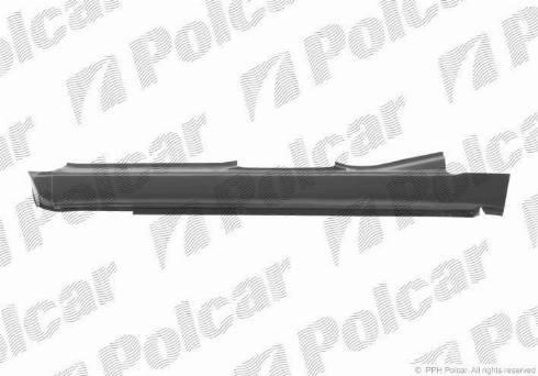 Polcar 302242-1 -  mavto.com.ua