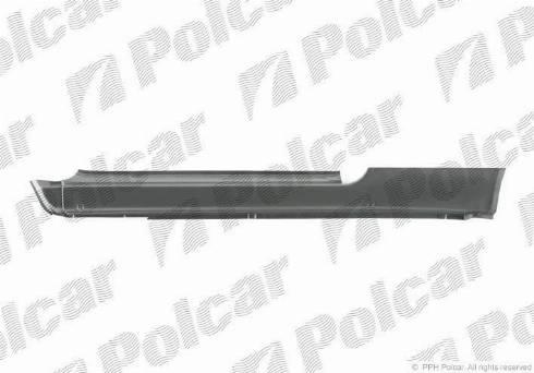 Polcar 302241 -  mavto.com.ua