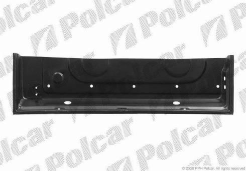 Polcar 32449522 -  mavto.com.ua