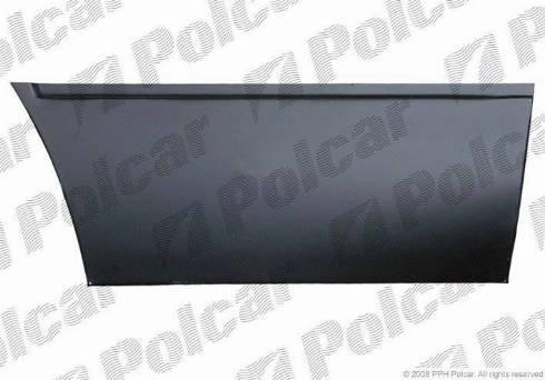 Polcar 32444013 -  mavto.com.ua
