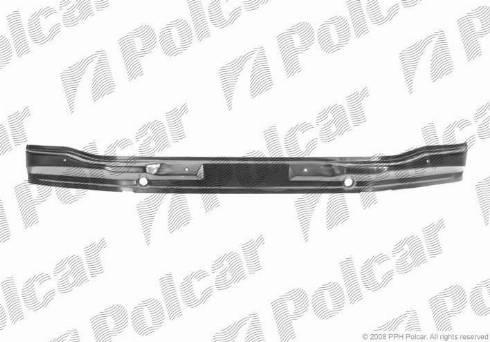 Polcar 324524 -  mavto.com.ua