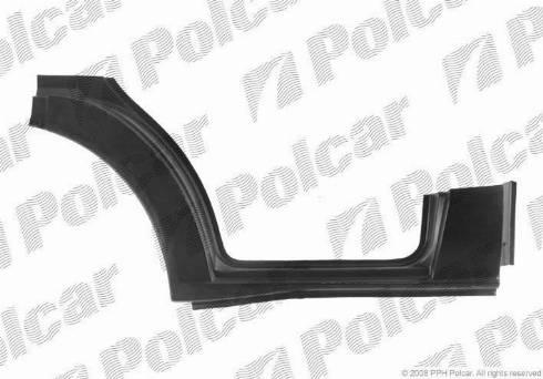 Polcar 324741 -  mavto.com.ua