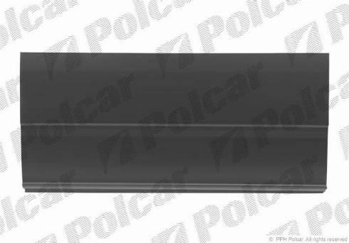 Polcar 32478312 -  mavto.com.ua