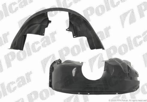 Polcar 3256FP-1 -  mavto.com.ua