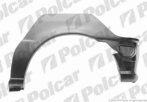 Polcar 320984-5 -  mavto.com.ua