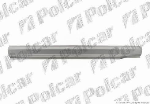 Polcar 292041-1 -  mavto.com.ua