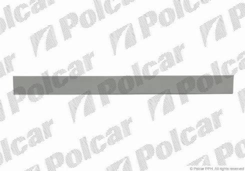 Polcar 292241-2 -  mavto.com.ua