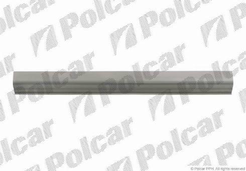 Polcar 254041-1 -  mavto.com.ua