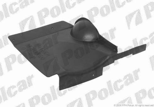 Polcar 235134-8 -  mavto.com.ua