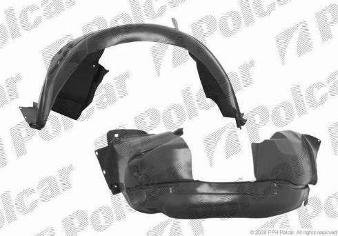 Polcar 2328FP-1 -  mavto.com.ua