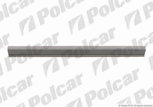 Polcar 275541-3 -  mavto.com.ua