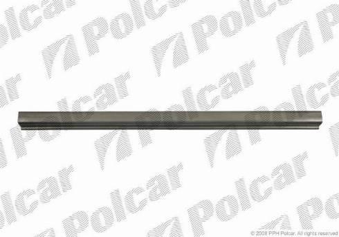 Polcar 275041-1 -  mavto.com.ua