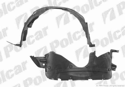 Polcar 7435FL-1 -  mavto.com.ua