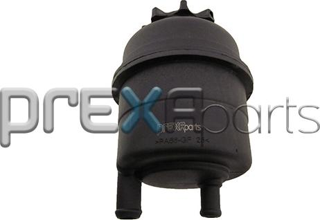 PREXAparts P227010 - Компенсационный бак, гидравлического масла усилителя руля mavto.com.ua