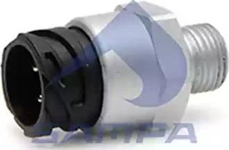 Sampa 093.249 - Датчик, пневматическая система mavto.com.ua