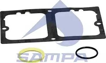 Sampa 030.573 - Ремонтный комплект, опрокидывающий насос mavto.com.ua